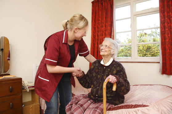 A Guide To The Main Reasons Why People Opt For Temporary Respite Care