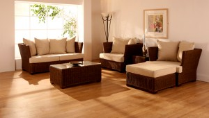 Creating Stylish Comfort With Modern Conservatory Furniture