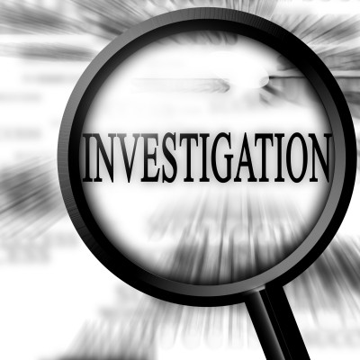 How A Private Detective Carries Out An Investigation