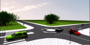 How To Pass Your Driving Test Junctions