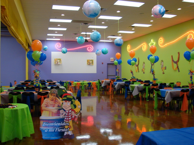 Kids_Party.282175327_std