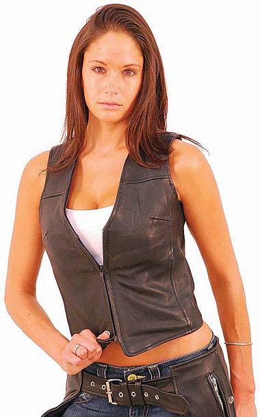 women_vests