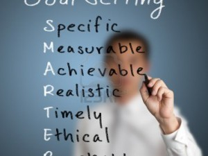 13241720-business-man-writing-concept-of-smarter-goal-or-objective-setting--specific--measurable--achievable-