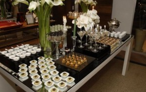 Hosting A Wedding Shower: 5 Delicacies You Can Serve