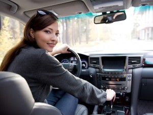 How to Pick Your Teen's First Car