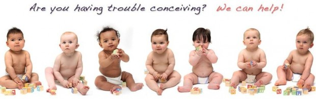 More About Infertility Treatment