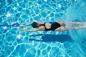 Training With Fibromyalgia
