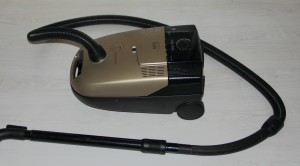 Review Of User Feedback On Vacuum Cleaners