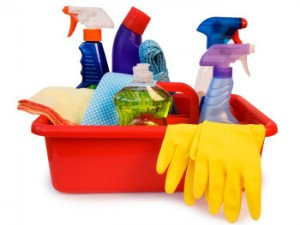 A Guide To Finding An Affordable Cleaning Chemical Supplier