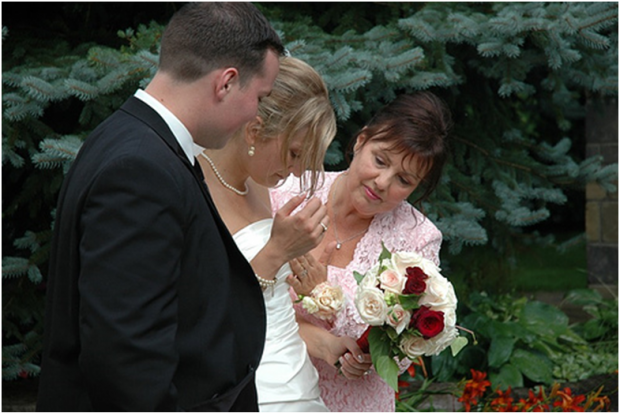 Some Rapid Tips To Help You Look And Feel Your Best On Your Wedding Day3
