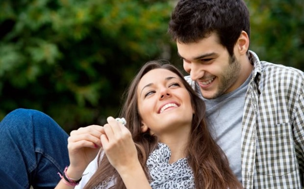 Ways To Enrich And Improve Your Marriage