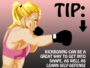 Why-Should-Women-Learn-Kickboxing