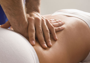What To Expect At The Chiropractor's Office