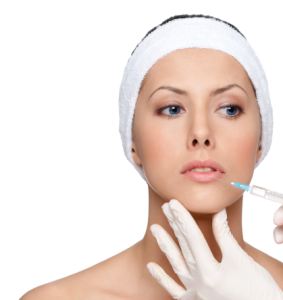 Why Botox Is The Industry Leading Dermal Filler