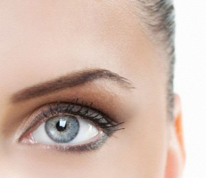 4 Benefits of Lasik Process