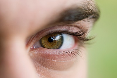 5 Downfalls Of Contact Lenses