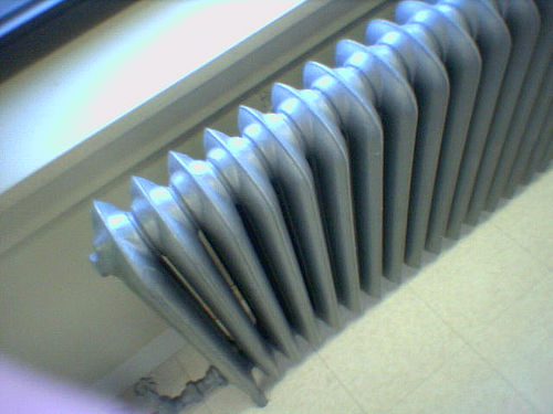 Why An Investment In Traditional Radiators Is As Good An Idea Now As It Ever Has Been