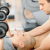 Crucial Tips On Fitness Training You Must Know