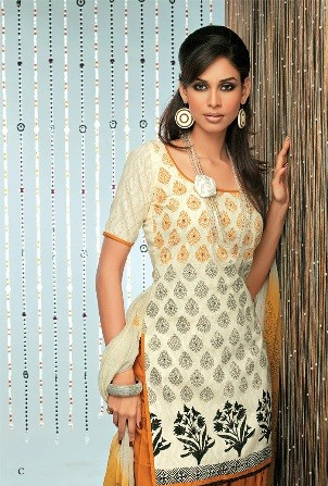 Different Types Of Salwar Kameez In Trend