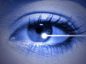 Laser Eye Surgery: Restoring You With Confidence