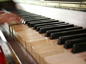 How Difficult Is It To Become A Master Pianist?