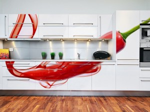 Top 8 Steps To Redesign Your Kitchen