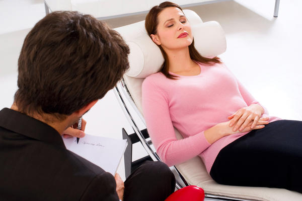 What You Should Look For In A Psychiatrist