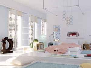 decor-soothing