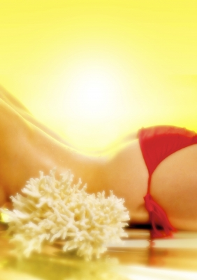 5 Characteristics of a Successful Tanning Salon