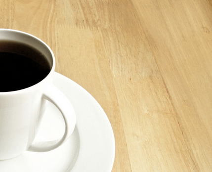 Coffee Alternatives For Those With Health In Mind