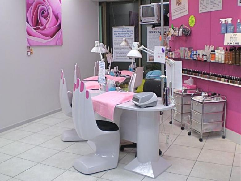 Beauty Salon Software: Schedule Your Appointments The Digital Way