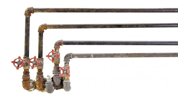 Prevention Is Better Than A Cure: Making Sure Your Pipes  Don't Freeze In Winter