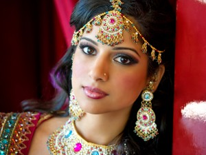 Beauty Tips For Indian Brides To Prepare For Her Wedding In India