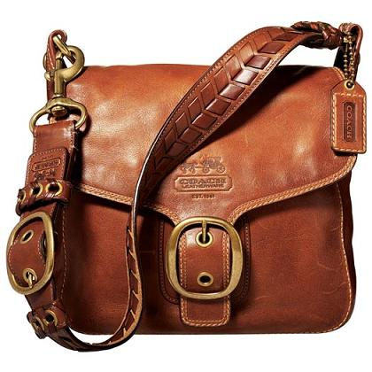 Information Vintage Leather Handbags Online