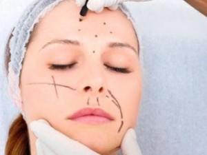 Plastic Surgery: What To Think About Before Going Under The Knife