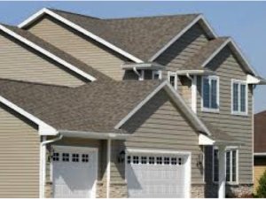 roof-repair-and-maintenance-tips1