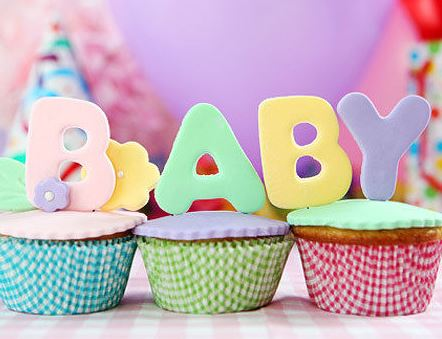 Think Outside The Crib: 4 Original Gifts To Take To A Baby Shower