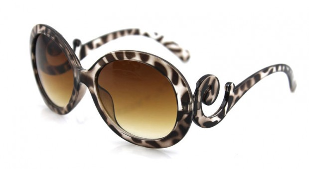 6 Tips To Consider Whenever Buying Women Designer Sunglasses