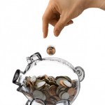 Top Tips For Topping Up Your Savings In 2014