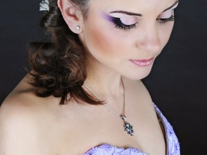 Makeup Tips To Make You Glow At Prom!