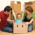 Fam On The Move: 5 Overlooked Details Of Your Family Move