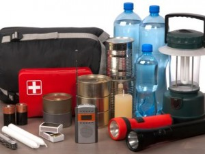 5 Ways To Prepare Yourself For An Emergency