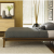 Furniture online by eFurnitureMart