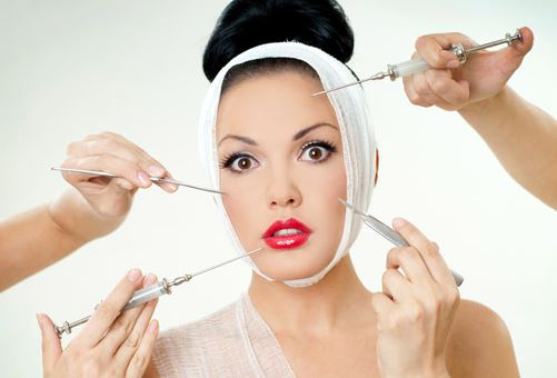 3 Things To Avoid Before Going In For Cosmetic Surgery