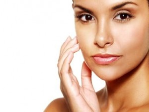 When You Think You've Tried It All: 5 Effective Options For More Healthy Skin
