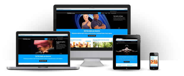 5 Reasons To Hire An Online Personal Trainer