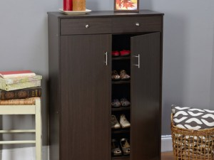 Ways To Keep Your Shoe Cabinet Clean and Fresh