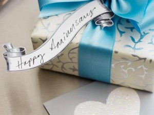 Dazzle Your Wife: 4 Anniversary Gifts Sure To Break The Mold