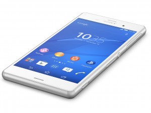 All You Want To Know About Upcoming Sony Xperia Z4