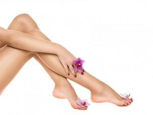 Is Laser Hair Removal Worth It? 6 Benefits To Consider